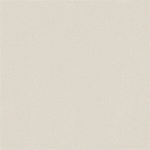 Arthouse Shale Plain Textured Almond Gold Wallpaper