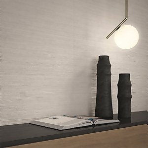 Allegro Decor Light 30 x 60cm Wall and Floor Tile