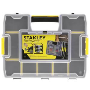 Stanley Sortmaster Junior