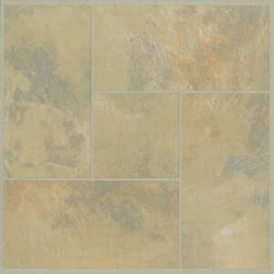 Stone Brick Vinyl Floor Tiles
