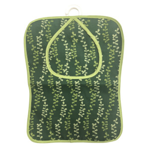 Rotaspin Peg Bag - Water Resistent