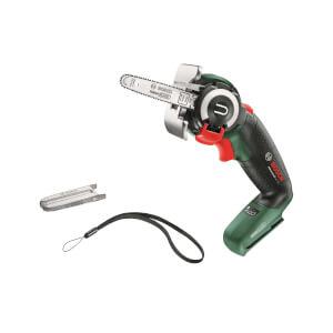 Bosch AdvancedCut 18 Cordless Special Saw LI Tool