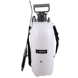 Pressure Sprayer - 7L