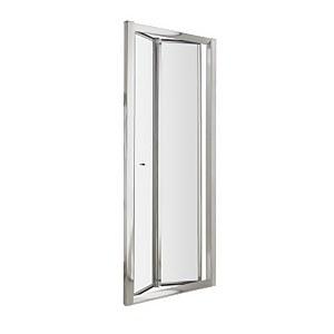 Balterley Bi-fold Shower Door - 760mm (5mm Glass)
