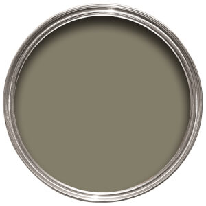 Farrow & Ball Estate Emulsion Treron No.292 - 2.5L