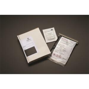 Metis White Adhesive Sachet - 75ml