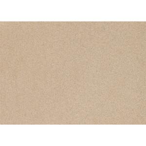 Metis Sand Worktop - 244 x 90 x 1.5cm