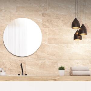Nepalese Honey Wall & Floor Tile - 30x60