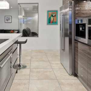 Devonshire Oyster Floor & Wall Tile - 48x48