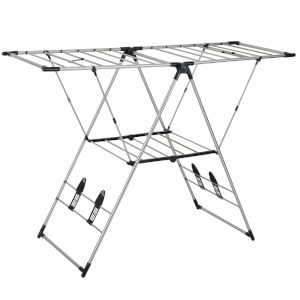 14m  X-Wing Airer
