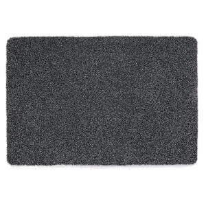 Outdoor Washable Mat 50x70cm