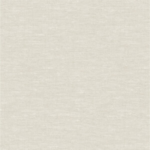 Boutique Horizon Taupe Wallpaper