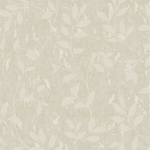 Superfresco Milan Trail Taupe Wallpaper