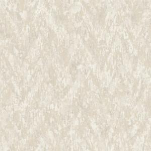 Holden Decor Pacaya Plain Textured Metallic Taupe Wallpaper