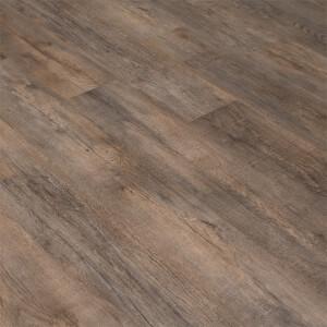 LVT Click Embossed -  Fontana Oak - Sample