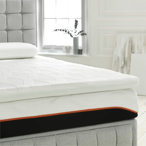 Dormeo Octaspring Classic Mattress Topper - Double