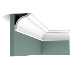 Duropolymer Timeless Coving Bundle