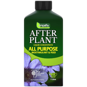 Empathy After Plant All Purpose 1L