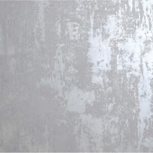 Arthouse Stone Textures Grey Wallpaper