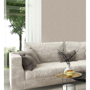Belgravia Decor Amara Natural Texture Wallpaper
