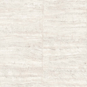 Grandeco  Karam Neutral Wallpaper