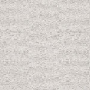 Grandeco  Akoni  Grey Wallpaper