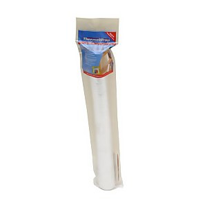 ThermaWrap General Purpose Radiator Foil Insulation - 500mm x 4m