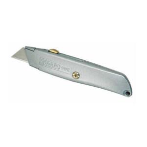 Stanley 99E Knife
