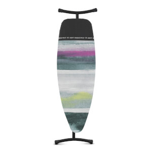 Heat Resistant Ironing Board