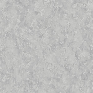 Grandeco Cascade Silver Wallpaper