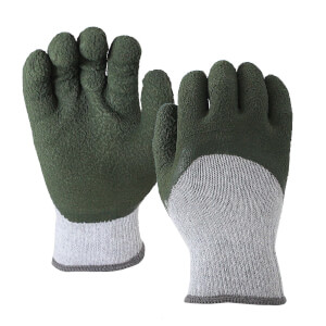 Homebase Warm Gardening Glove - Medium