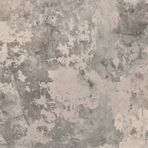 Grandeco Tempera Grey Wallpaper