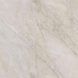 PVC Panel 2400x1200x10mm - Pergamon Marble