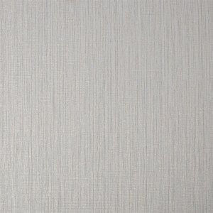 Boutique Royal Silk Quartz Wallpaper