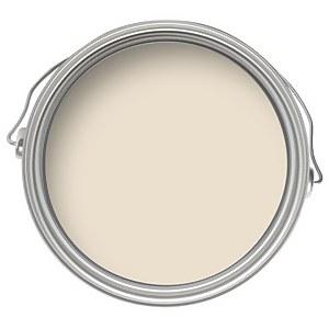 Farrow & Ball Eco No.1 Lime White - Exterior Matt Masonry Paint - 5L