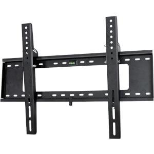 Ross Neo MK 2 Turn and Tilt TV Bracket Mount 32 - 50 Inch VESA 400mm Black