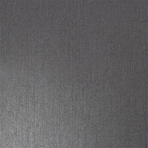 Superfresco Rhea Charcoal Wallpaper