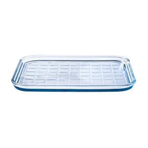 Pyrex Bake & Enjoy Multi Purpose Oven Tray