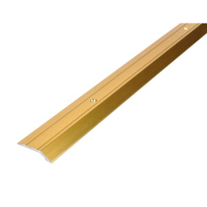 ED Vinyl Edge - Gold 900mm