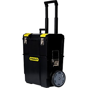 Stanley Mobile Workcentre