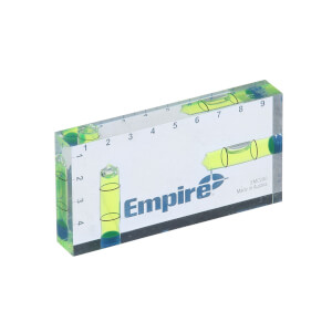 Empire EMCV90 Pocket Level