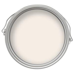 Crown Breatheasy Kitchen -  Bread Basket -  Matt Paint -  2.5L