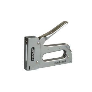 Stanley 6-TR110 Heavy Duty Stapler