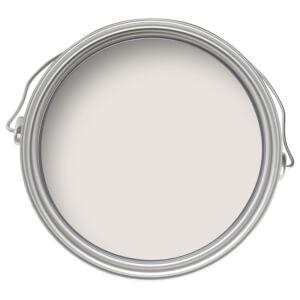 Farrow & Ball Estate No.228 Cornforth White - Matt Emulsion Paint - 2.5L