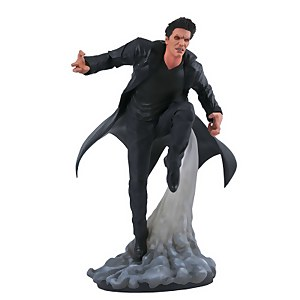 Diamond Select Buffy The Vampire Slayer Vampire Angel PVC Statue