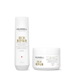 Goldwell Exclusive Instant Love Bundle