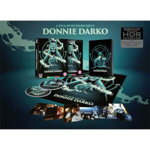 Donnie Darko - Limited Edition 4K Ultra HD