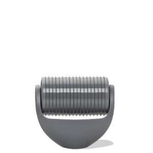 Swiss Clinic Body Roller 0.5mm 14g