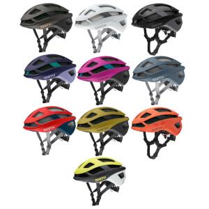 Smith Trace MIPS Road Helmet