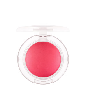 MAC Glow Play Blush 7.3g (Various Shades)
